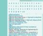 KANTO – Kansalliset toimijat avoimena datana Fintossa