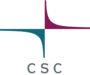 CSC – Tieteen tietotekniikan keskus  Digital Preservation Coalitionin (DPC) jäseneksi